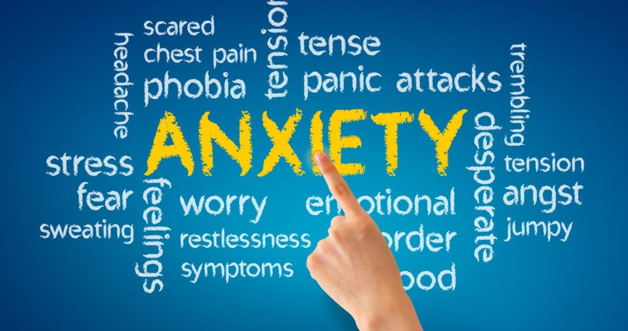 anxiety pic 1