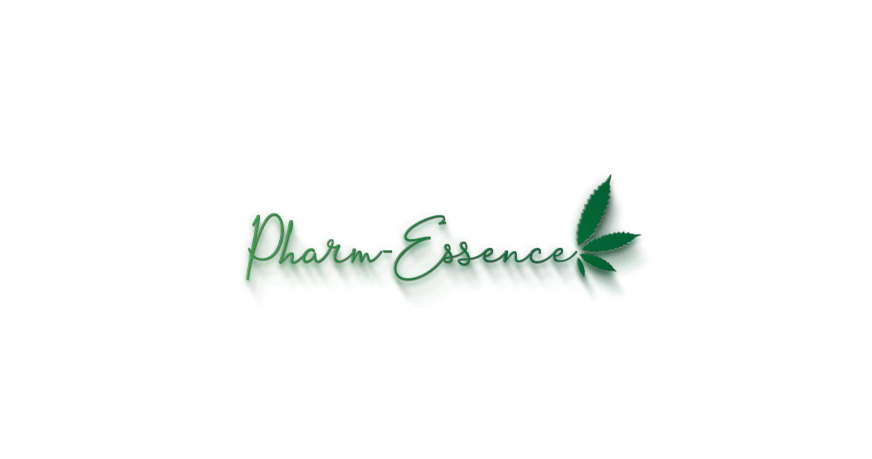 Pharm-essence-3D